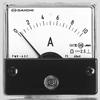 電流電圧計